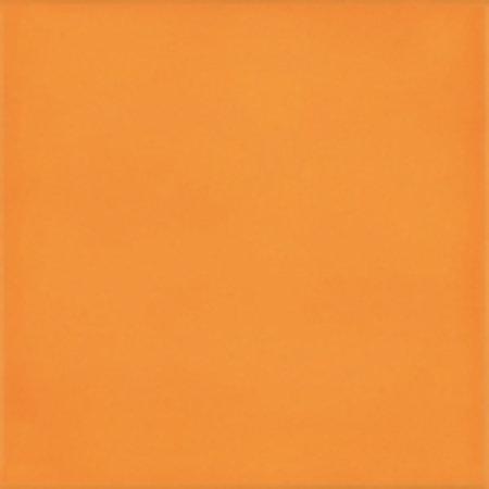 Керамическая плитка Pamesa Arcoiris Naranja напольная 31,6x31,6