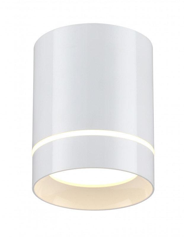 Накладной светильник Novotech 357684
