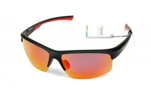 Лучшие Солнцезащитные очки по промокоду