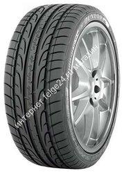 Автомобильная шина Dunlop SP Sport Maxx 255/35 R20 97Y - фото 1