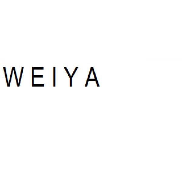 Очковая линза WEIYA, бифокальные 1.5