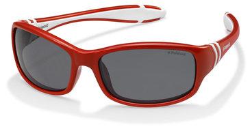 Солнцезащитные очки Polaroid Детские Очки PLD 8000.S.T15.Y2