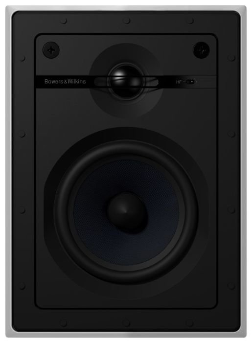 Bowers & Wilkins CWM652