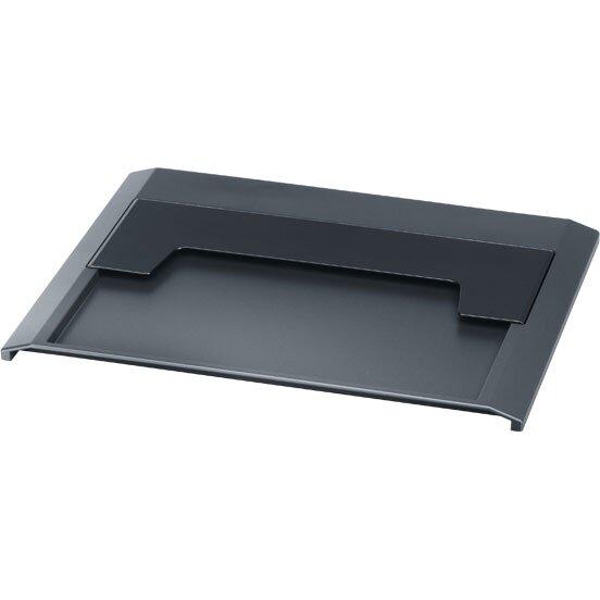 Верхняя крышка KYOCERA Platen cover H для TASKalfa 1800/2200/1801/2201