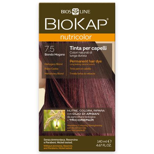Краска BioKap