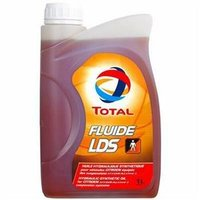Жидкость гур total fluide lds 1л Total арт. 166224