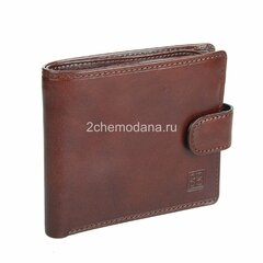 396a9807a7f4 Sergio Belotti — Каталог товаров — Яндекс.Маркет