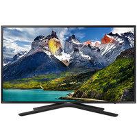 Телевизор жк Samsung UE43N5500AU