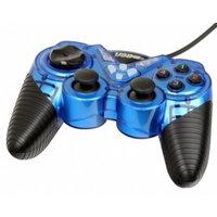 Геймпад 3Cott GP-05, Blue