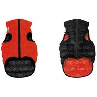 Одежда и обувь Collar Курточка двухсторонняя AiryVest, размер S 40