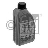 Жидкость для акпп atf febi 1л зеленая Febi арт. 39095