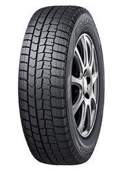 Шина Dunlop SP Winter Maxx WM02 205/65 R16 95T - фото 1