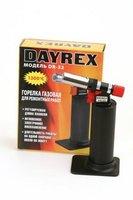 Газовая горелка DAYREX DR-32