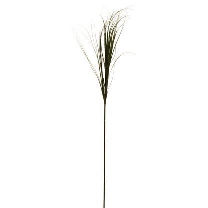Растение искусственное Трава зеленая