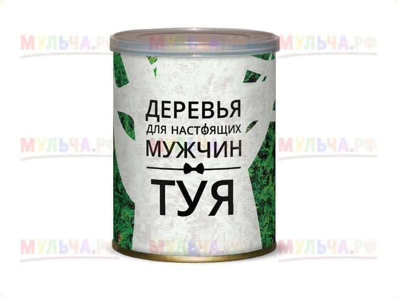 """Подарочный набор для выращивания """"Цветы для радости"""" (незабудки), арт 410879"""