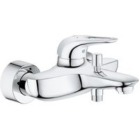 Смеситель для ванны Grohe Eurostyle New (33591003)