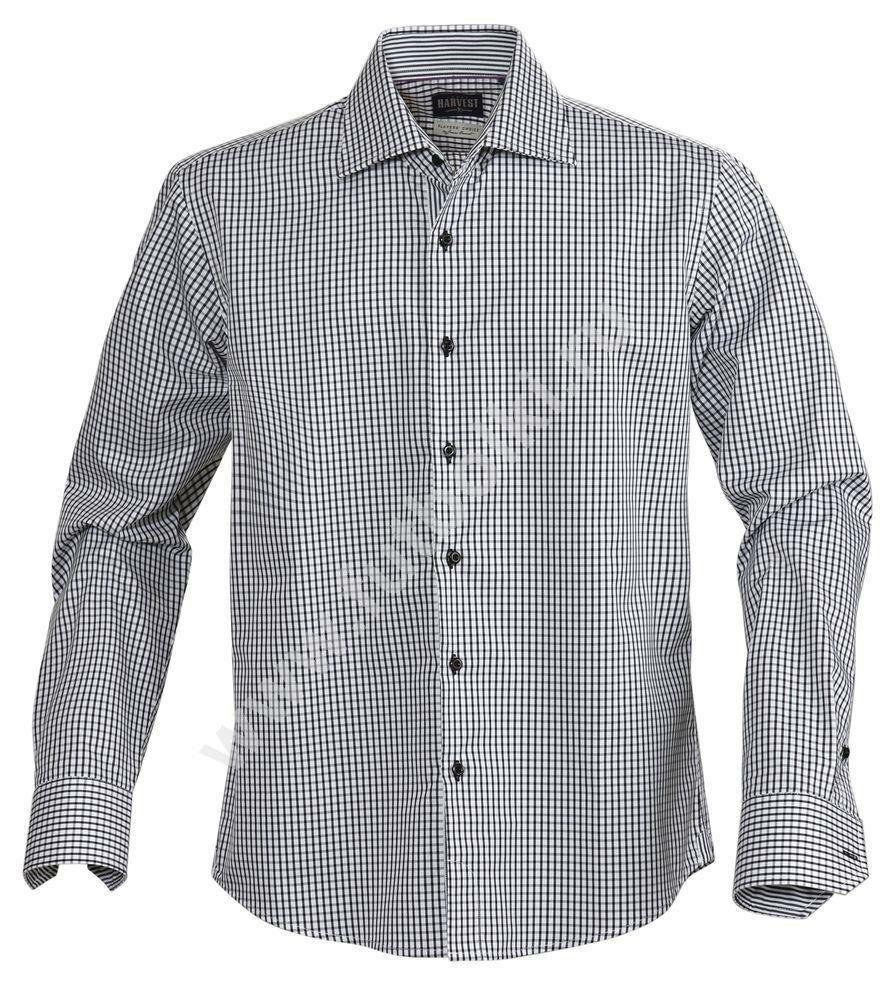 4f2975d6b42 Модные клетчатые рубашки мужские купить в интернет магазине 👍