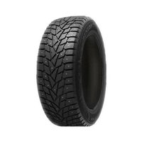 Шина Dunlop SP Winter ICE02 195/65 R15 95T шип