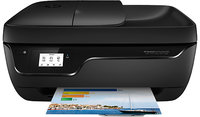 МФУ HP DeskJet Ink Advantage 3835 All-in-One (F5R96C)