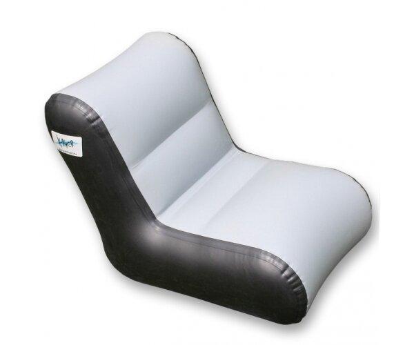 Надувное кресло Стандарт S60