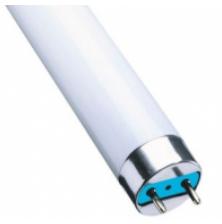 Лампа люминесцентная Osram L58W/640