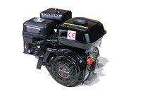 Двигатель в сборе Lifan 160F 4 л.с.