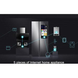 Комплекты Комплект Бытовой Техники для Умного дома из 5 предметов Xiaomi Viomi Package Deals 5 pieces of Internet Home Appliance