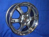Колесные диски Kyowa Racing KR1374 6.5x15/5x114.3 D64.1 ET40 MGM08 - фото 1