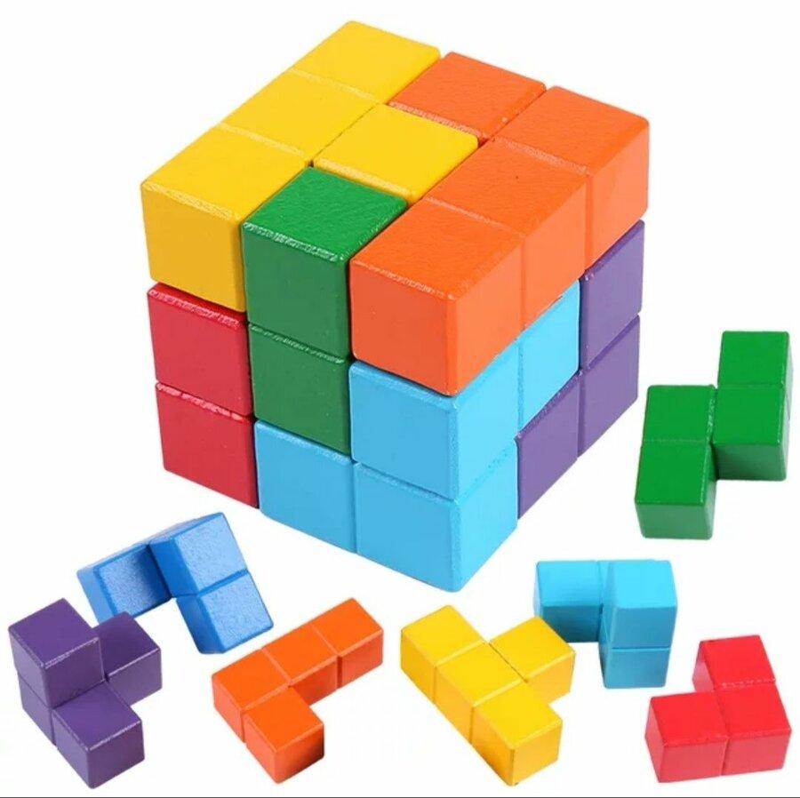 измельченном виде головоломка игрушка картинки для можете