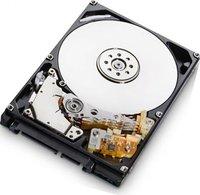 "Жесткий диск 500GB SATA 6Gb/s Western Digital Black Mobile WD5000LPLX 2.5"" 7200rpm 32MB Bulk"