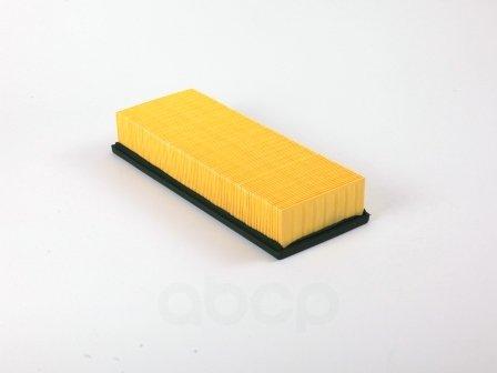Фильтр воздушный [панельный] Big filter арт. GB-9599