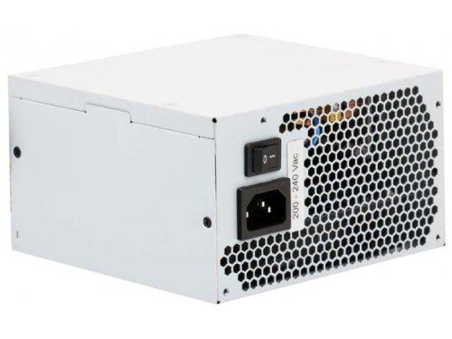 Блок питания AeroCool VP-750 750W