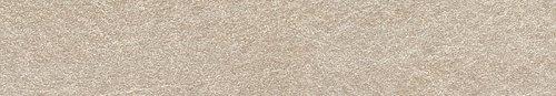 Плитка из керамогранита VitrA Плинтус Napoli Бежевый R10 7РЕК (K946593R)