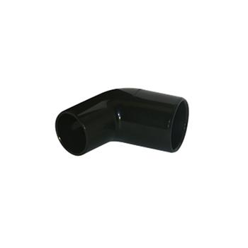 Патрубок для отвода стружки рубанка Makita 416368-8