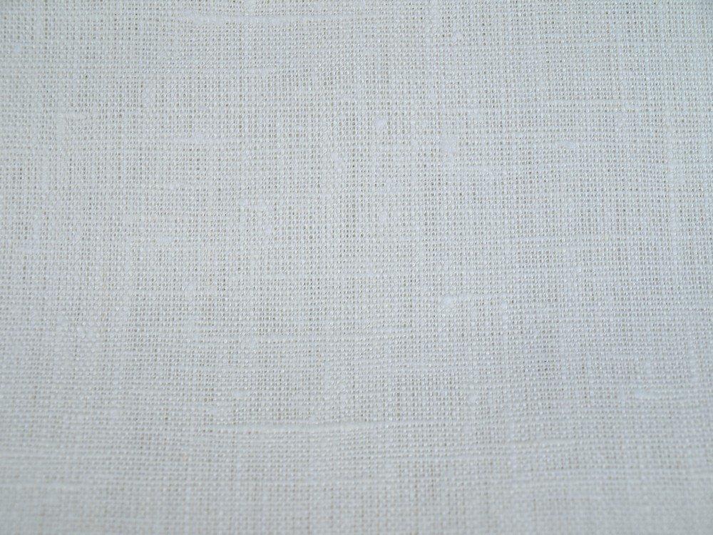 Льняная ткань декоративная арт.06С397