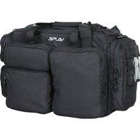 a041ddc4457f Сумки, портфели, чемоданы — купить на Яндекс.Маркете