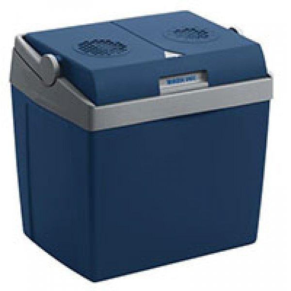 Автохолодильник термоэлектрический Dometic Mobicool T30 AC/DC