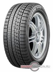 Автомобильные шины Bridgestone Blizzak VRX 215/50 R17 91S - фото 1