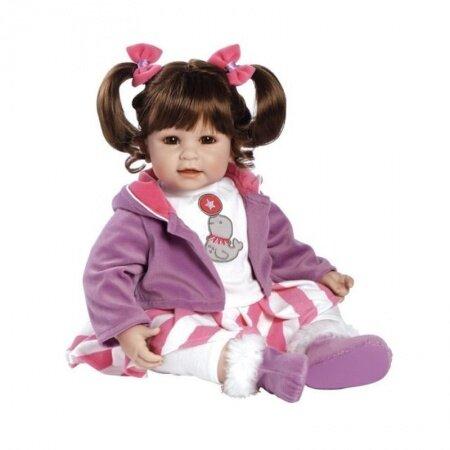 Кукла ADORA