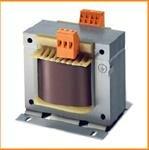 TM-C 50/12-24 Трансформатор разделительный управления, 230-400В/12-24В AC 50VA ABB, 2CSM207113R0801