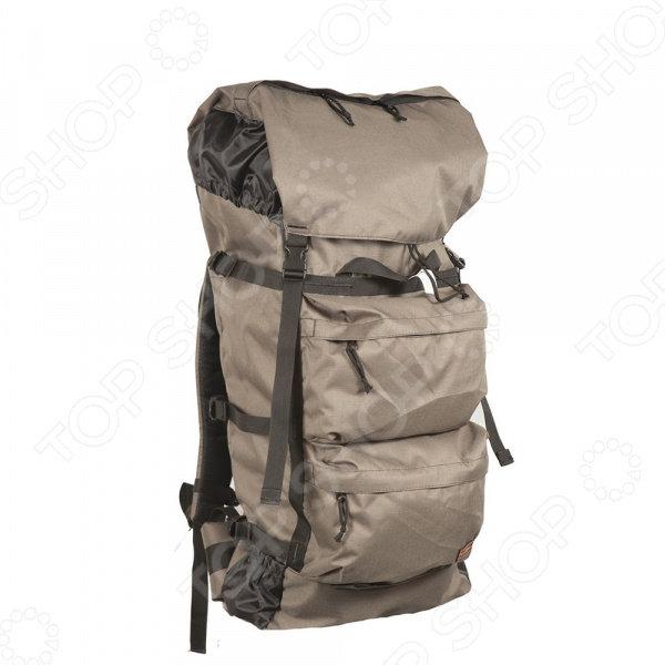 Рюкзак охотника Huntsman PB-im-80