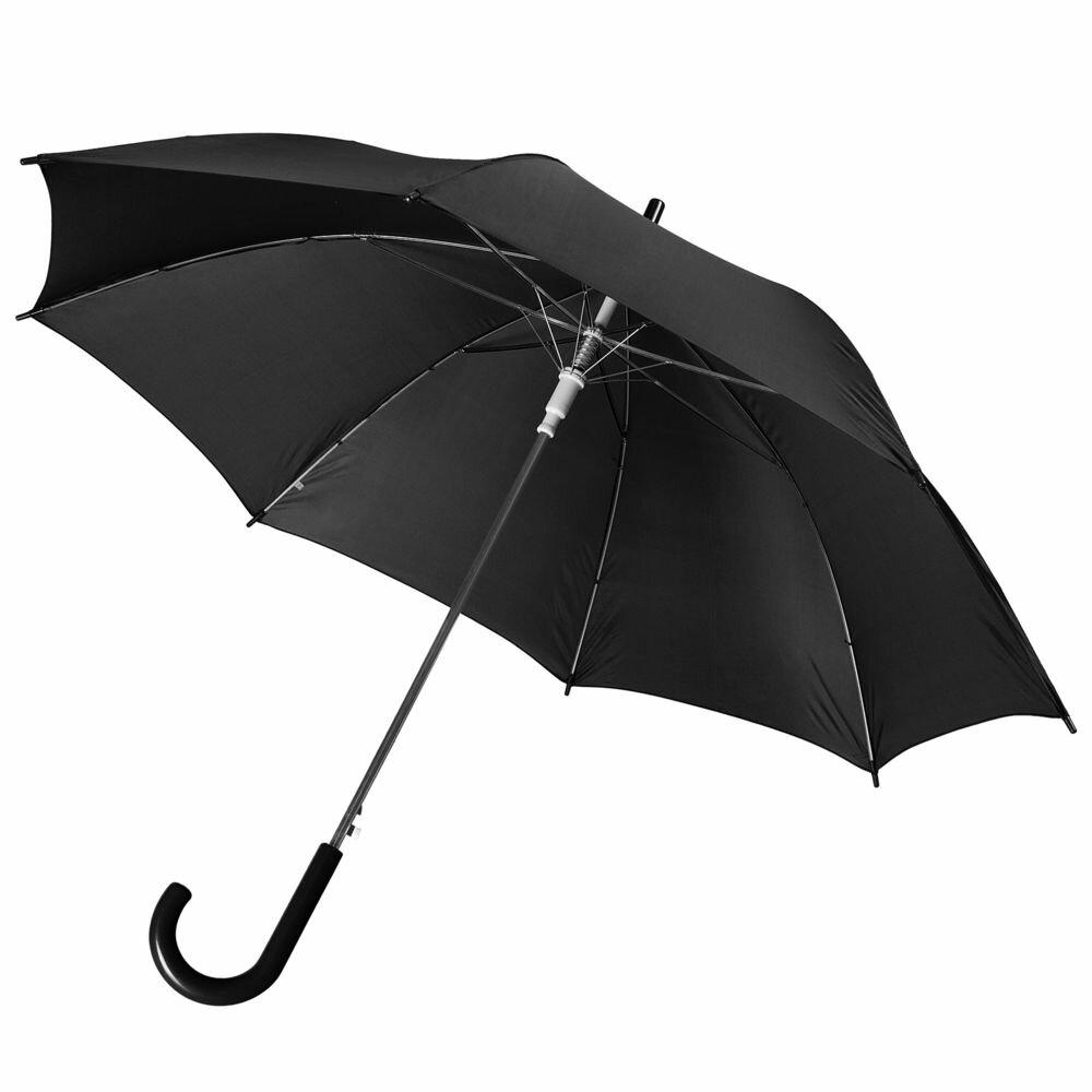 Картинки зонтики, картинки спокойной