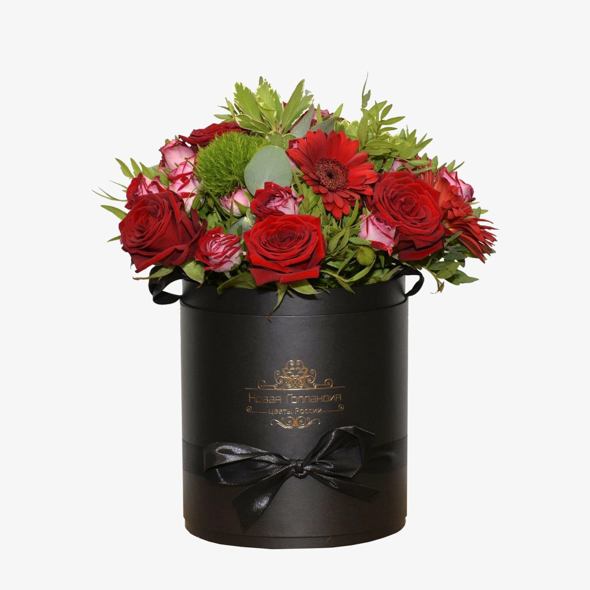 Доставка цветов обнинск круглосуточно, букет орхидей