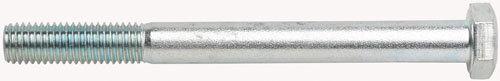 Специальный болт M12x170 для соединения шинных изоляторов ABB, ZX212