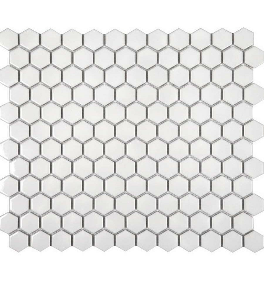 Мозаика IMAGINE LAB мозаика Мозаика KHG23-1M Керамика