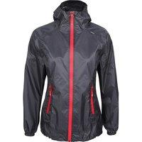 Куртка женская Splav Atlanta grey