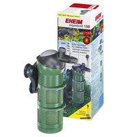 Eheim aquaball 130 - внутренний фильтр для аквариумов до 130л