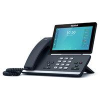 Yealink SIP-T58A - IP-телефон
