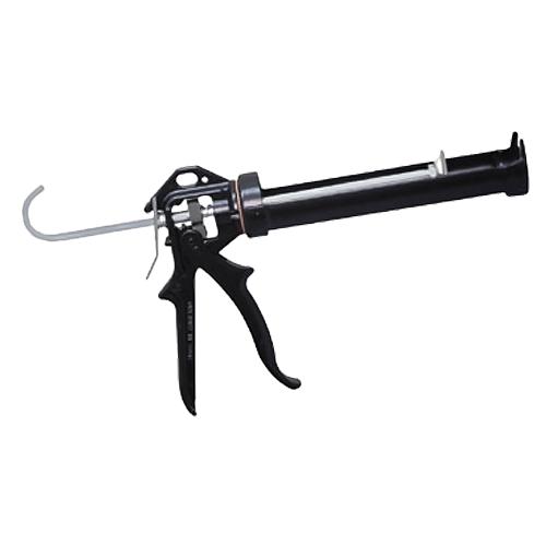 Пистолет для герметика 310 мл ручной Chilton, PC COX