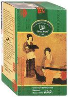 Чай Тянь-Жень Китайский Зеленый листовой 100г